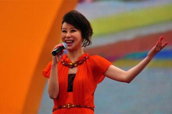 歌手祖海起诉猫扑网